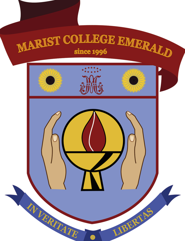POSITION VACANTSecondary TeachersMarist College, Emeraldcommencing January 2021Applications are...
