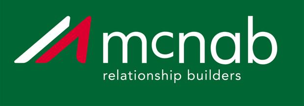 CURRENT TENDERSSouthport SHS New GLA- Due 26 AugMcNab use Estimate Oneestimating@mcnab.com.auQBCC...