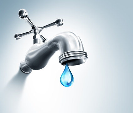 HOT WATER SPECIALIST    •Taps •Toilets •Blocked Drains •Burst Water Pipes •Hot Water...