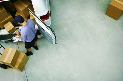 HR owner drivers/ subcontractors REQUIRED