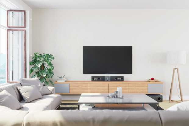 ALL YOUR TV SOLUTIONS   - Your Local TV Expert New Antennas - TV Points - TV Wall Mount   - TV...