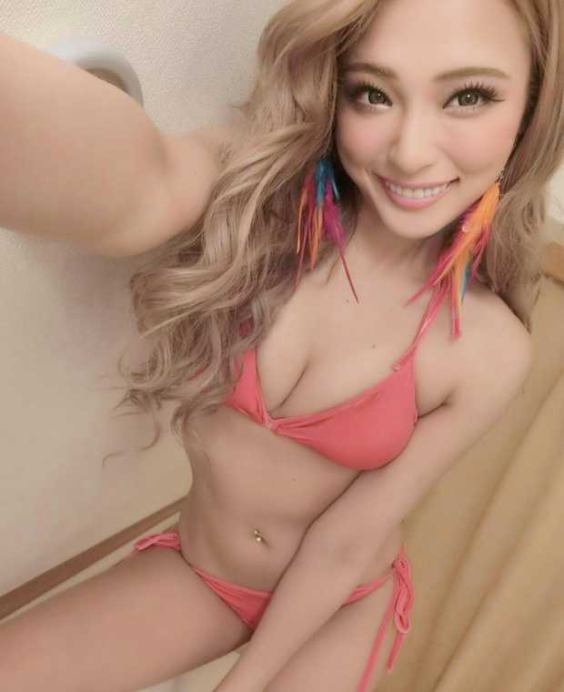 Rockhampton.