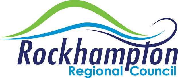 Tender 14231  Technical Support for Rockhampton Regional Road & Transport Group  Closing...