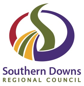 REQUEST FOR TENDER 20_016A – Wet/Dry Plant Hire – Refresh  