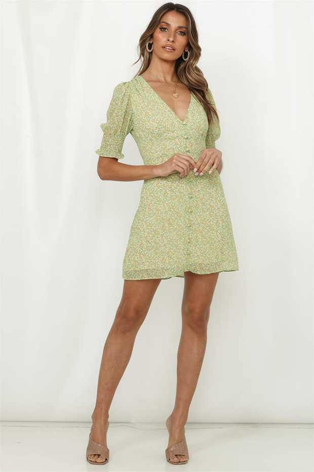 Length from shoulder to hem of size S: 82cm.
