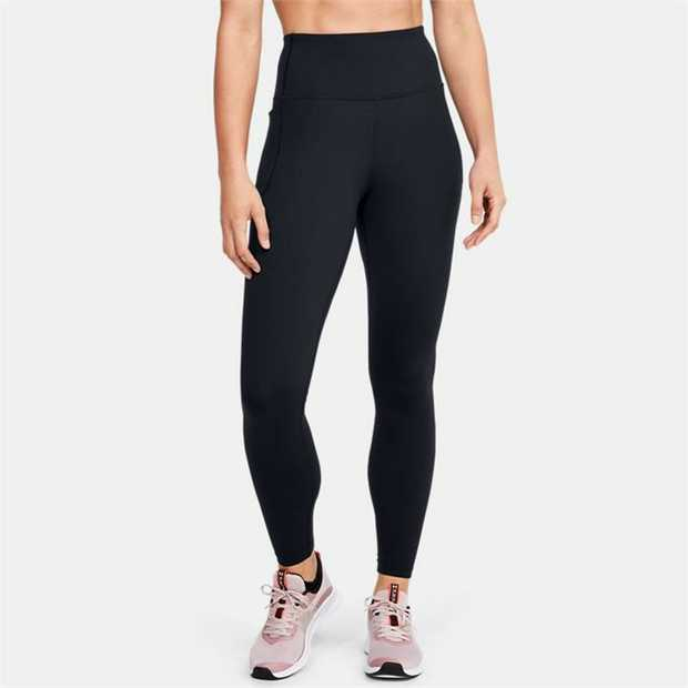 Super-soft & stretchy performance knit fabric delivers support & lasting comfort Material wicks sweat &...