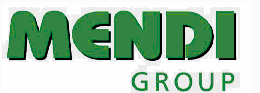 The Mendi Group are a locally owned and operated Civil Construction, Transport and Contract Crushing...