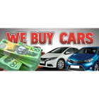 CASH FOR UNWANTED CARS OR 4WD'S OR UTE'S!