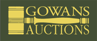 LIVE WEEKLY AUCTION    FRIDAY 14th August - 10AM    FULL CATALOGUE & PHOTOS ONLINE...