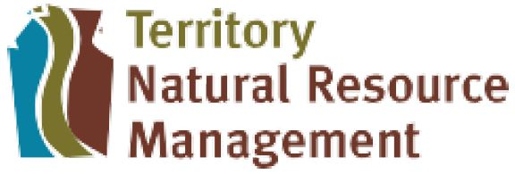 Territory Natural Resource Management (TNRM) is seeking a new Board Director    We are an independent...