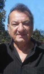 Paul VELLAVELLA, Paul8. 7. 1940 – 10. 8. 2020 Late of Numurkah, formerly of Plenty. Passed away...