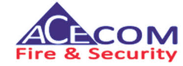 Security/Fire Technicians & A Grade Electricians    ACECOM Fire & Security are looking for...
