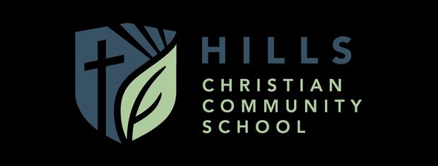 EMPLOYMENT OPPORTUNITY Hills Christan Community School   PERMANENT POSITION   The Hills...