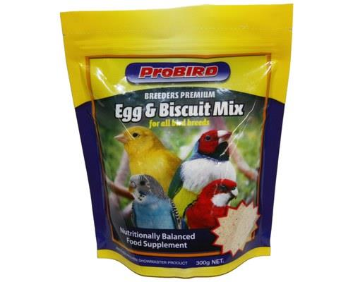 Animals & Pet Supplies > Pet Supplies > Bird Supplies > Bird Food