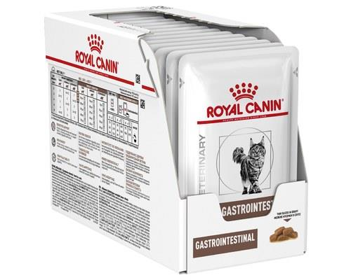 Animals & Pet Supplies > Pet Supplies > Cat Supplies > Cat Food
