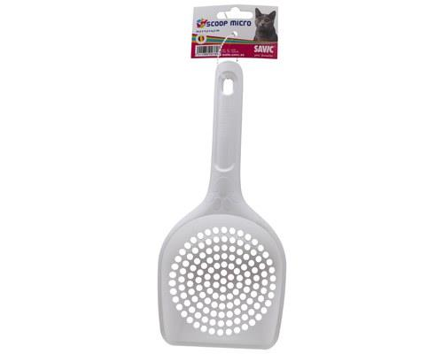 Animals & Pet Supplies > Pet Supplies > Cat Supplies > Cat Litter Boxes