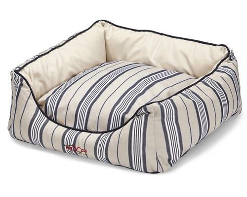 Animals & Pet Supplies > Pet Supplies > Dog Supplies > Dog Beds