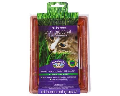 Animals & Pet Supplies > Pet Supplies > Cat Supplies