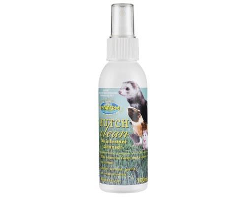 Animals & Pet Supplies > Pet Supplies > Small Animal Supplies