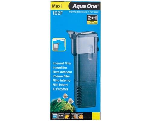 Animals & Pet Supplies > Pet Supplies > Fish Supplies > Aquarium Filters