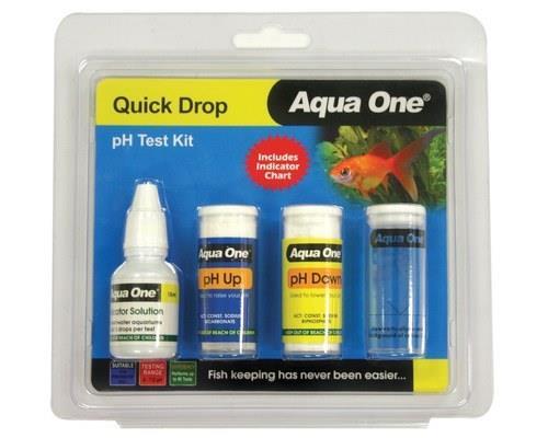 Animals & Pet Supplies > Pet Supplies > Fish Supplies > Aquarium Water Treatments