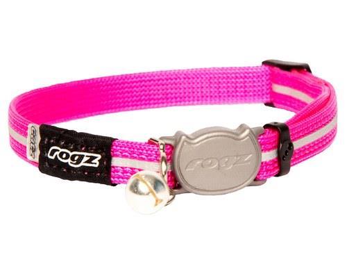 Animals & Pet Supplies > Pet Supplies > Cat Supplies > Cat Collars & Harnesses