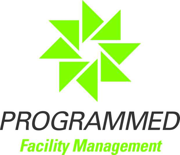 Programmed Facility Management is a leading provider of asset management, facilities maintenance and...