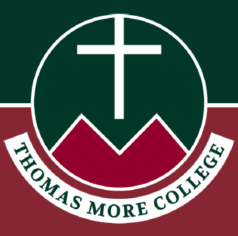 Commencing January 2021   Thomas More College is seeking applications from outstanding educators...