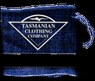 BUY LOCALLY Tasmanian Clothing Company