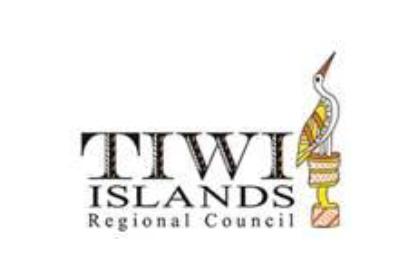 Milikapiti Oval refurbishment    Tiwi Islands Regional Council invites tenders to refurbish the...
