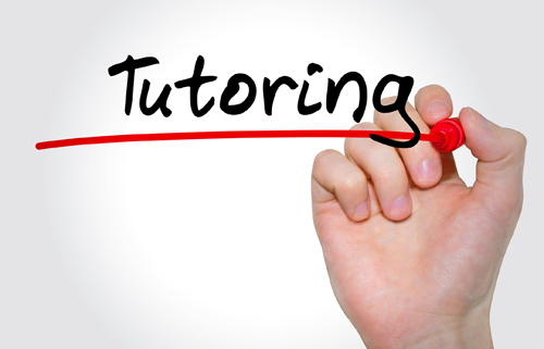 Qualified Italian Teacher with over 10 years experience in Sydney.   Individual lessons and small...
