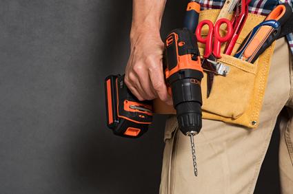 LICENSED HANDYMAN    All Carpentry  Renovations  Extensions  Fascias &...