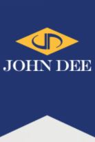 BEEF BONERS AND SLICERS   SKILLED MEAT PROCESS WORKERS      John Dee Pty Ltd is a family owned...
