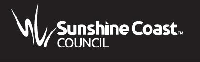 SUNSHINE COAST PLANNING SCHEME 2014 AMENDMENT NO. 22 HISTORIC CULTURAL HERITAGE    Notice is given...