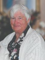 "Ilma Blanche TischarkDate of Funeral: 27/08/2020TISCHARK, Ilma BlancheLate of ""Emoh-Ruo"", Tara.Passed..."