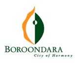 Public Notice - Public consultation on the designation of a portion of Gordon Barnard Reserve, North...