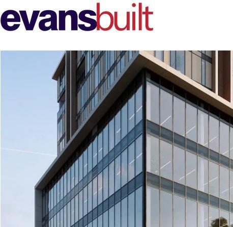 Subcontractors Pricing   • Emmanuel College Extension &Refurb, Ballina...