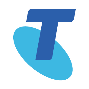 Customer Service Advice from Telstra    Delay due to severe weather in parts of the Sydney...