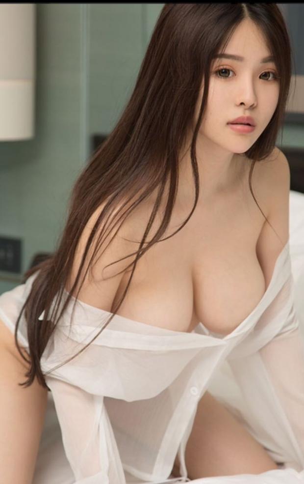 Ari 22yo korean Mixed-race girlSexy body/SmileyHappy MemoriesSexy LingerieGood serviceFunPh 0432 150...