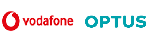 PROPOSAL TO UPGRADE VODAFONE AND OPTUS MOBILE PHONE BASE STATION WITH 5G AT    ST PAULS...