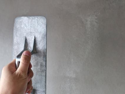 Randwick Based Plaster Repairs   Fully Insured. All Work Guaranteed.   Lic#131311C   PHONE...