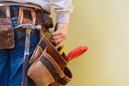 CARPENTER LOW RATES   45+ Years Experience   Door Specialist, Termite Damage...