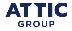 BUILDING SUPERVISOR/MANAGER