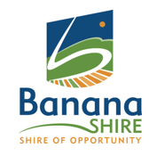 BANANA SHIRE COUNCIL   Preferred Suppliers – Supply and Delivery of Quarry Products    Tender No.