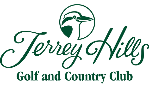 Terrey Hills Golf & Country Club is one of Sydney's premier private golf clubs and is seeking a...