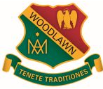 St John's College, Woodlawn is a Catholic day school located on the Far North Coast of NSW.