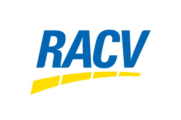 2020 RACV Board Election    Voting for this year's RACV Board Election will be taking place in...