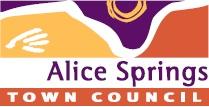 RE-ADVERTISED   Tender: 2020-10ST   Alice Springs Town Council invites tender...