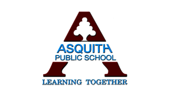 Tenders are called for the licence of the Asquith Public School canteen, commencing Term 4, 2020, for...