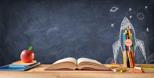 Principal   St Rita's School, Babinda   Fixed Term Position (5 Year Contract)   Commencing: 18...